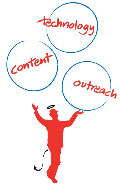 Corp juggler 3.jpg