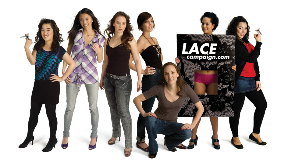 LACEfashion1.jpg