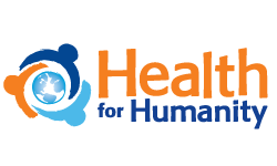 Health for Humanity