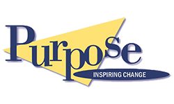 Lower Mainland Purpose Society for Youth and Families