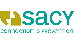 Substance Use Prevention Initiative (SACY)