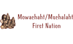 Mowachaht/Muchalaht First Nation